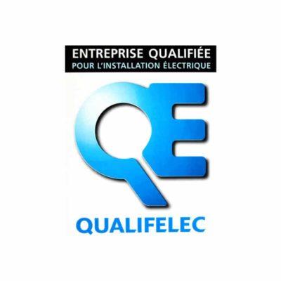 label-qualifelec-03122018-1618
